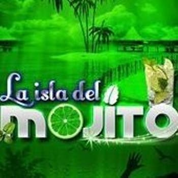 Isla del Mojito