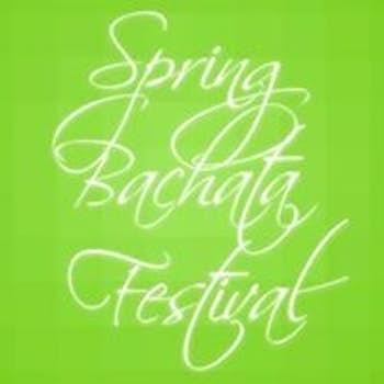 Spring Bachata Festival
