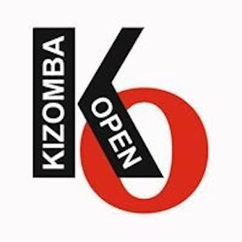 International Kizomba Open