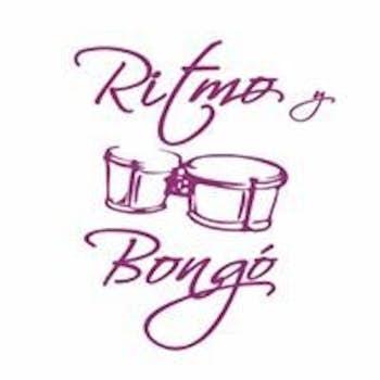 Ritmo y Bongo Escuela de Baile