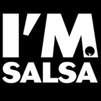 IM SALSA