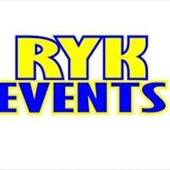 RYK Events