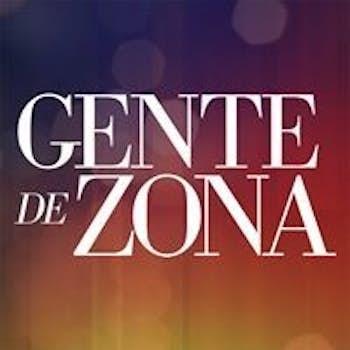 Gente de Zona - Gira España 2016