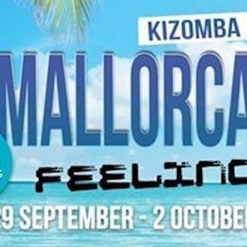Mallorca Feeling Festival