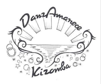 DanzAmanece Kizomba