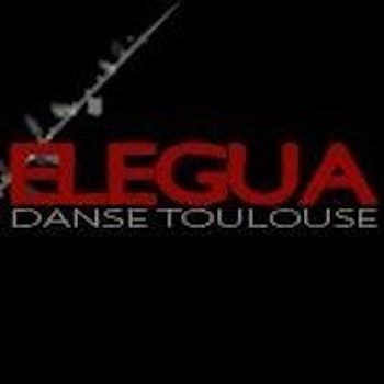 Elegua Danse Toulouse