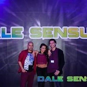 Dale Sensual