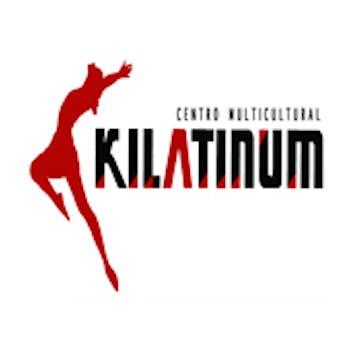 Equipo Kilatinum