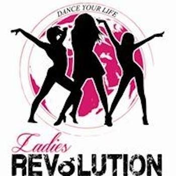 Ladies Revolution