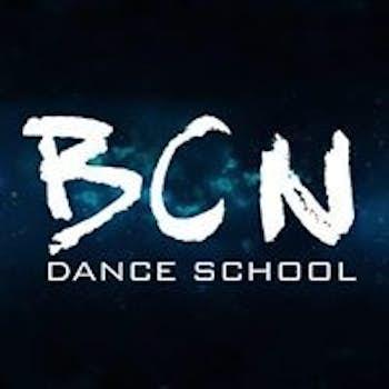 Bcn Dance School