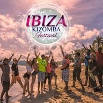 Ibiza Kizomba & Bachata Festival