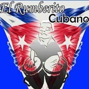 Rumberito Cubano