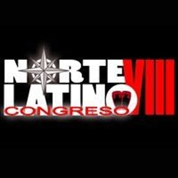 Congreso Norte Latino