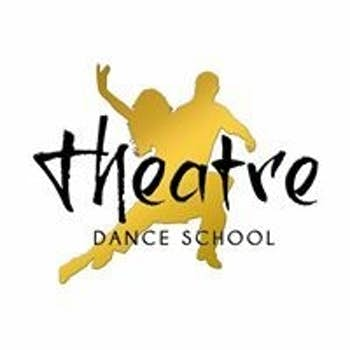Theatre Dance School