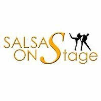 Salsa OnStage
