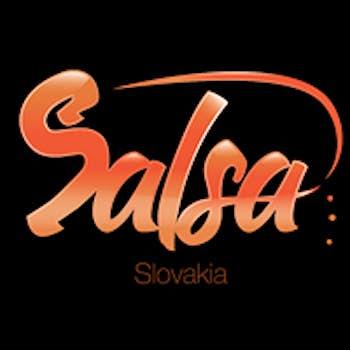 Salsa Slovakia