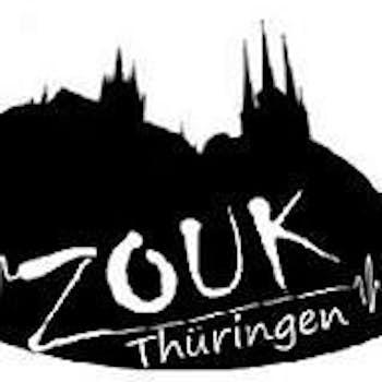 Zouk Thüringen
