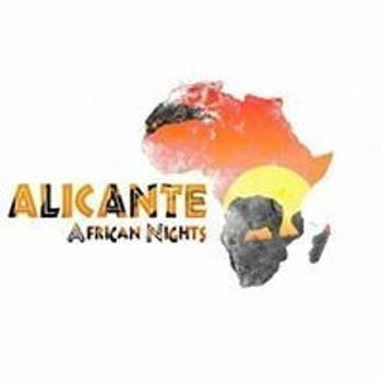 Alicante African Nights