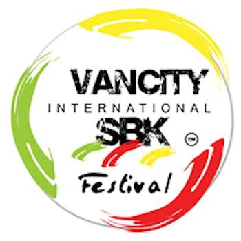 Vancitysbk