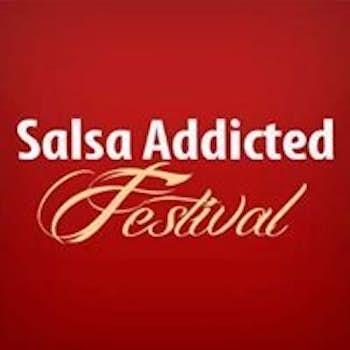 Salsa Addicted Festival