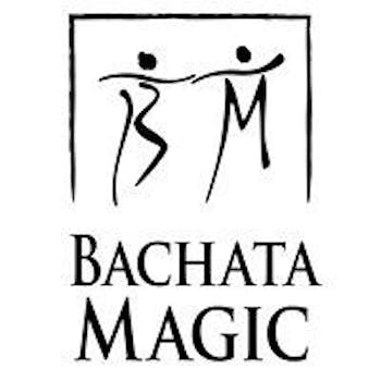 Bachata Magic Prague
