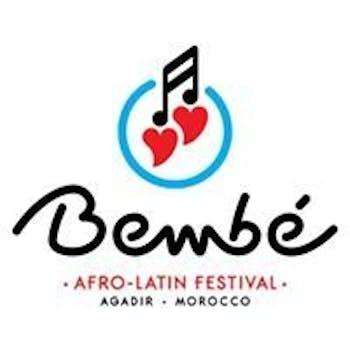 Festival BEMBE