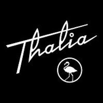 Die Thalia