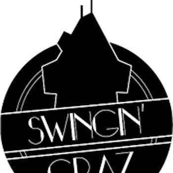 Swingin' Graz