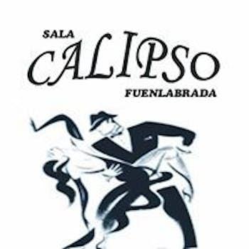 Sala Calipso Fuenlabrada