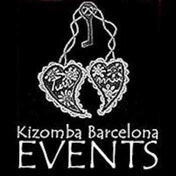 Kizomba Barcelona Events