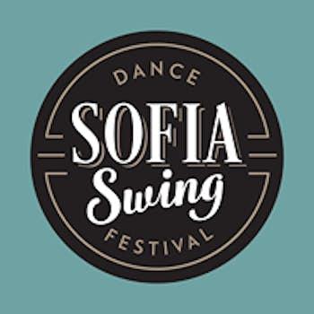 Sofia Swing Dance Festival