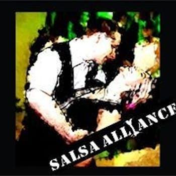 PAW - Salsa Alliance