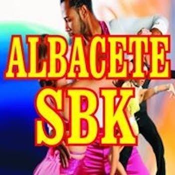 Albacete SBK