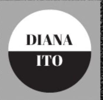 Diana e Ito