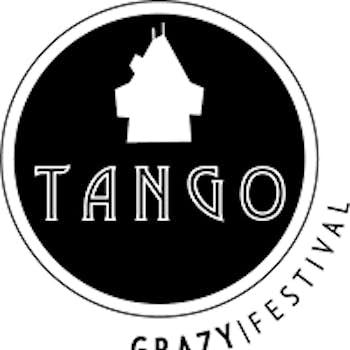 GRAZy TANGO Festival
