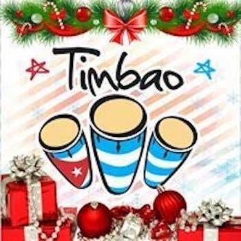 Timbao Škola plesa