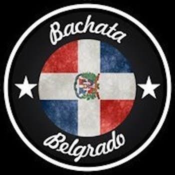 Bachata Belgrado