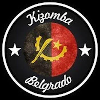 Kizomba Belgrado