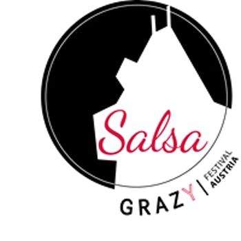 GRAZy Salsa Festival