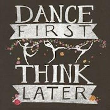 Tanečné lekcie zdarma