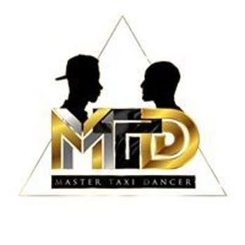 Master Taxi Danseur Contest