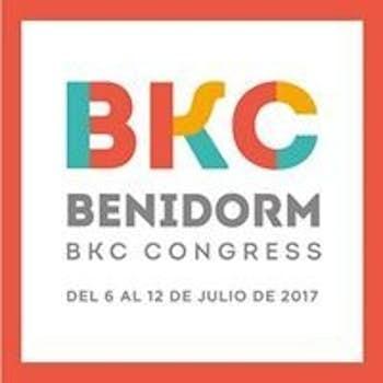 Benidorm BKC Congress