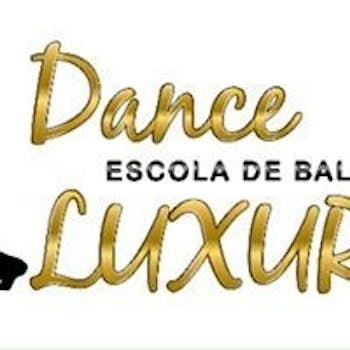 DANCE Luxury
