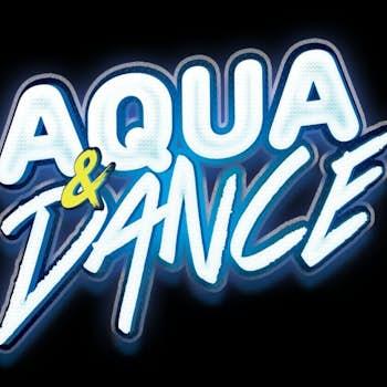 Aqua&dance