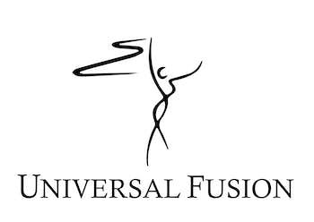 UNIVERSAL FUSION DANCE STUDIO