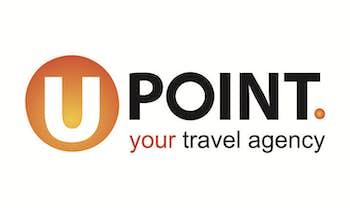 You point Ltd.