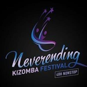 Neverending Kizomba Festival