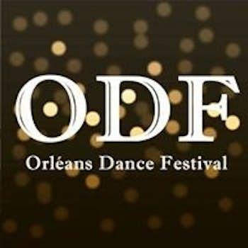 Orléans Dance Festival