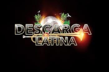 Descarga Latina Mallorca