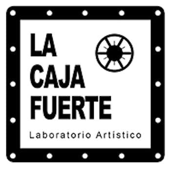 La Caja Fuerte - Laboratorio Artístico